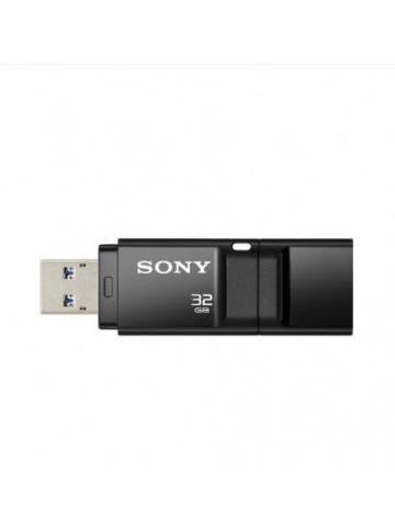 MEMORIA USB 30 SONY SERIES X