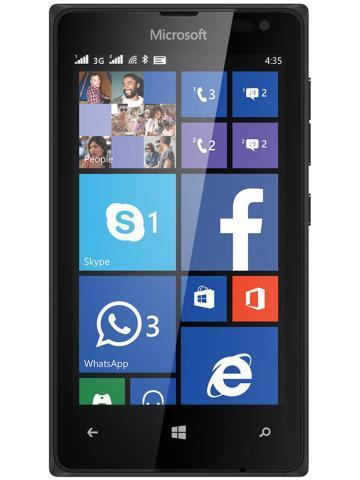 Microsoft 435 importado