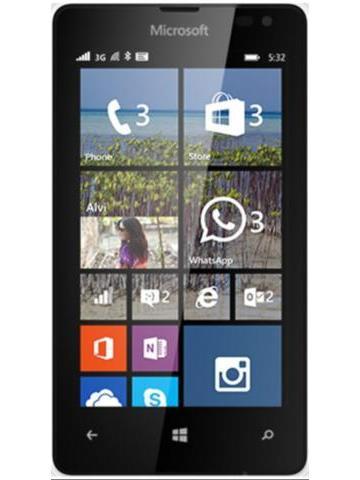 Microsoft 532 telcel