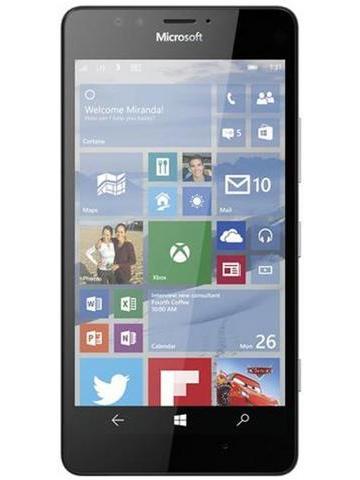 Microsoft 950 importado