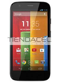 Motorola XT1032 8GB telcel