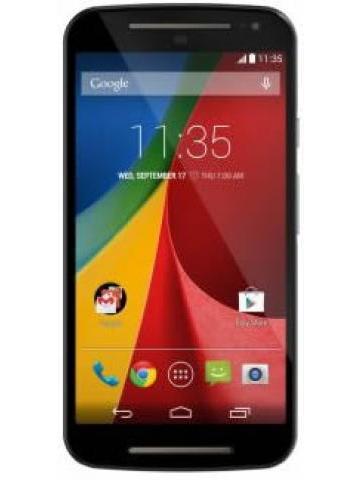 Motorola XT1063 telcel