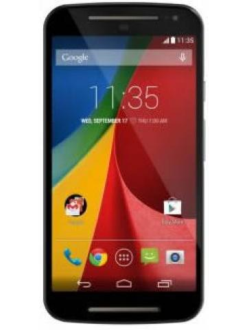 Motorola XT1068 DUAL importado
