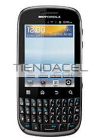 Motorola XT316 telcel