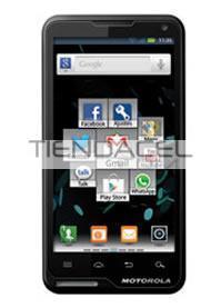 Motorola XT615 telcel