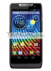 Motorola XT919 telcel