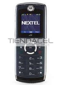 NEXTEL I290