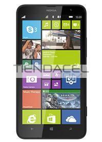 Nokia 1320 telcel