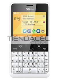 Nokia 210 telcel