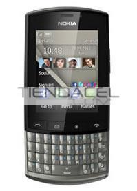 Nokia 303 telcel