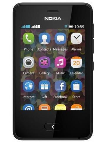 Nokia 501 telcel