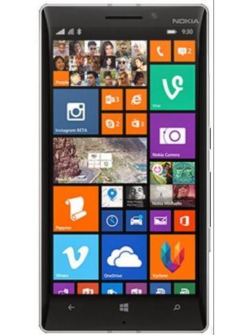Nokia 930 importado