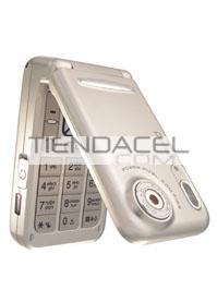Pantech PG6100 telcel