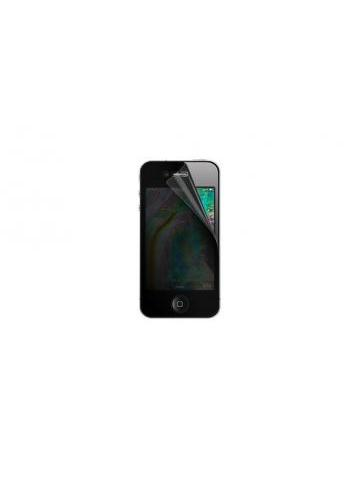 PRIVACY SP - 2 WAY IPHONE 4/4S