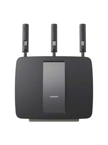 ROUTER SMART WI-FI
