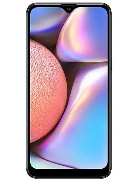 SAMSUNG A10S 2019 32GB IMPORTADO