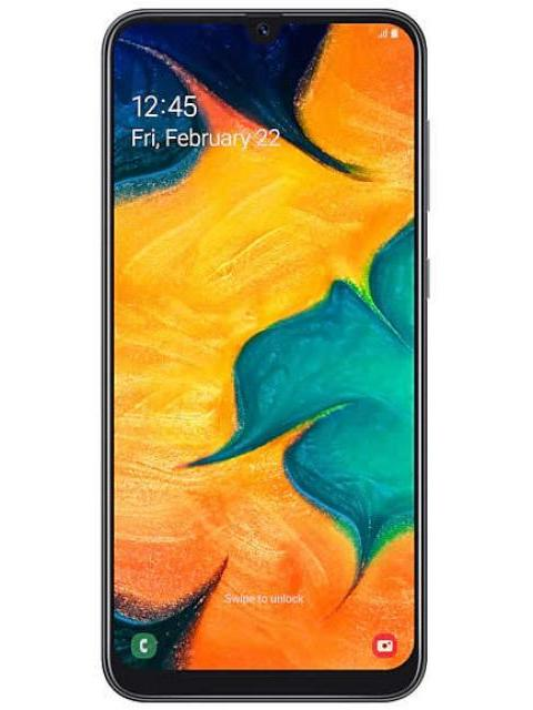 SAMSUNG A30 2019 32GB IMPORTADO