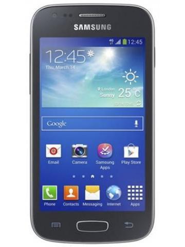 Samsung G313 telcel