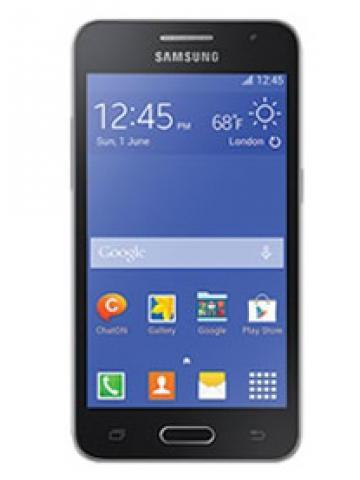 Samsung G355 telcel