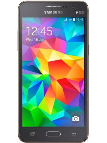 Samsung G530 importado