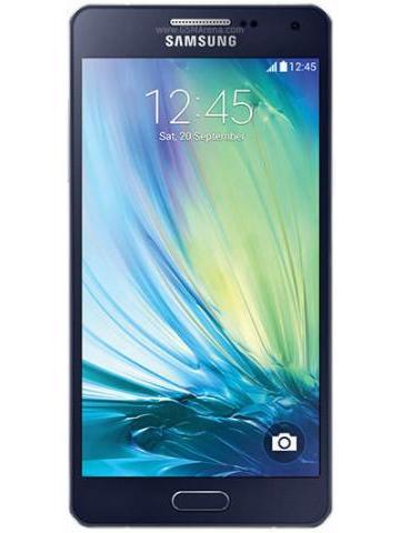 Samsung Galaxy A5 importado