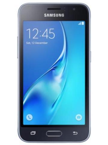 Samsung Galaxy J1 2016 importado