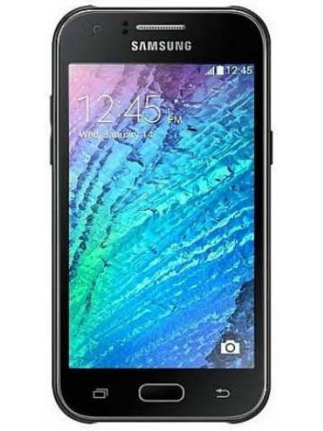 Samsung Galaxy J2 importado