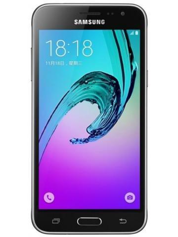 Samsung Galaxy J3 2016 importado