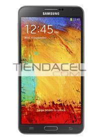 Samsung Galaxy Note 3 importado