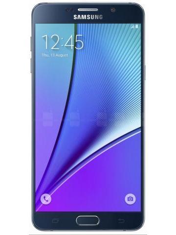 Samsung Galaxy Note 5 importado