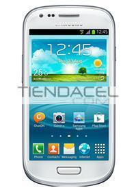 Samsung S3 MINI I8190 telcel