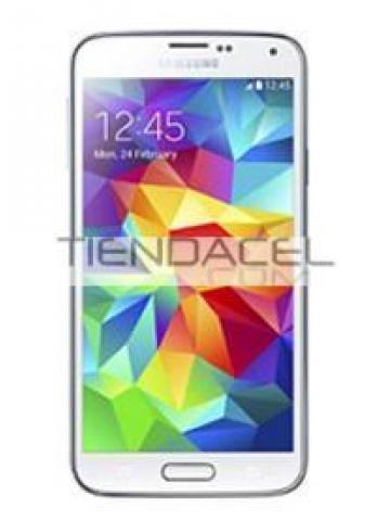 Samsung Galaxy S5 16GB telcel