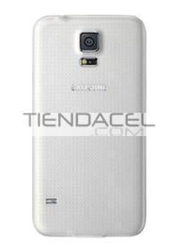 SAMSUNG GALAXY S5 16GB IMPORTADO