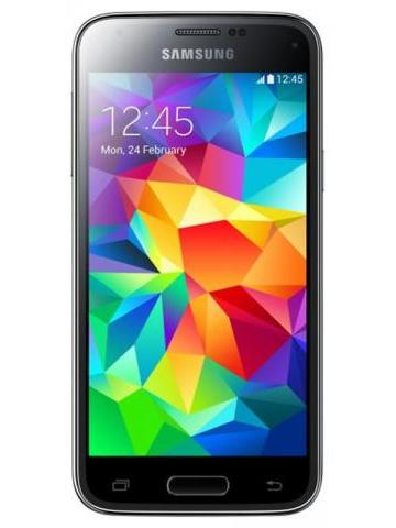 Samsung Galaxy S5 MINI telcel