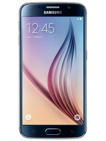 Samsung Galaxy S6 64GB importado
