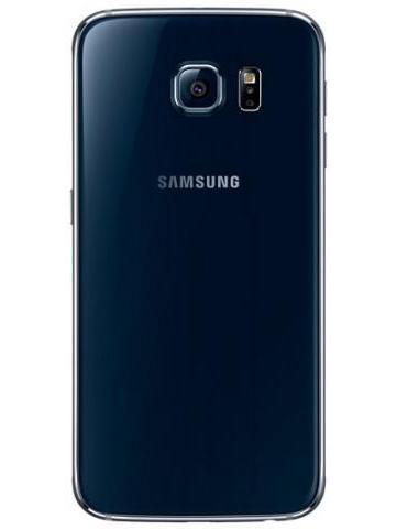 SAMSUNG GALAXY S6 32GB IMPORTADO