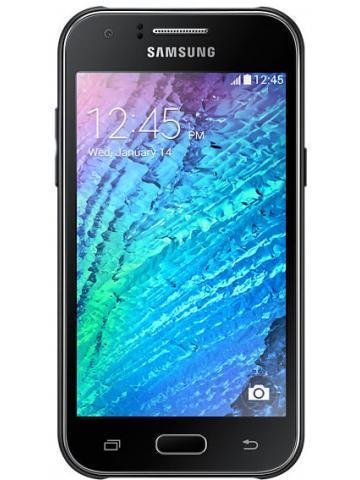 Samsung J1 importado