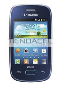 Samsung S5310 telcel