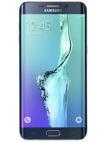 Samsung S6 EDGE+ 32GB importado