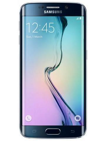 SAMSUNG S6 EDGE 64GB IMPORTADO