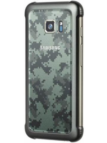 SAMSUNG S7 ACTIVE IMPORTADO