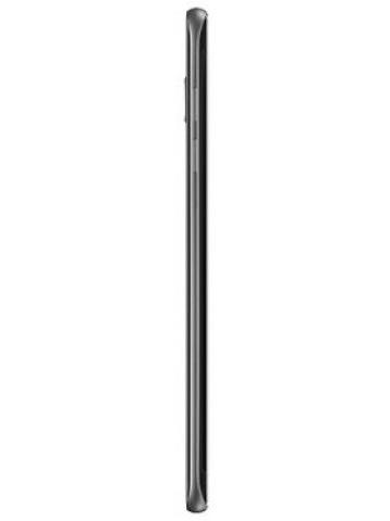 SAMSUNG S7 EDGE 32GB IMPORTADO