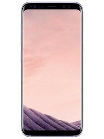 SAMSUNG S8+ 64GB IMPORTADO