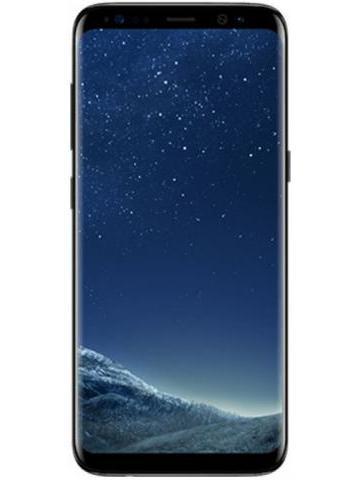 SAMSUNG S8 64GB IMPORTADO