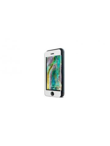 SHELL SHOCK - IPHONE 5/5S/5C WH