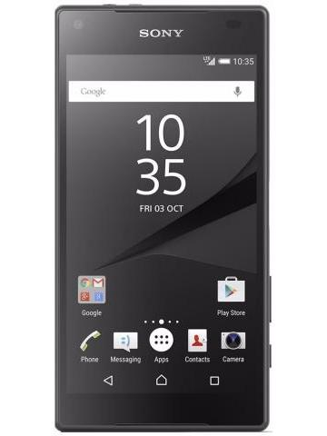 Sony Xperia Z5 COMPACT importado
