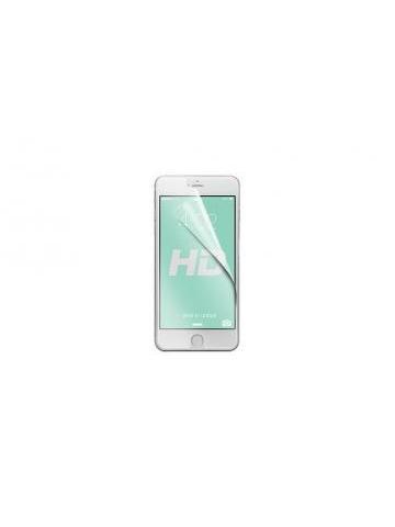 SP - HD CLEAR IPHONE 6 PLUS