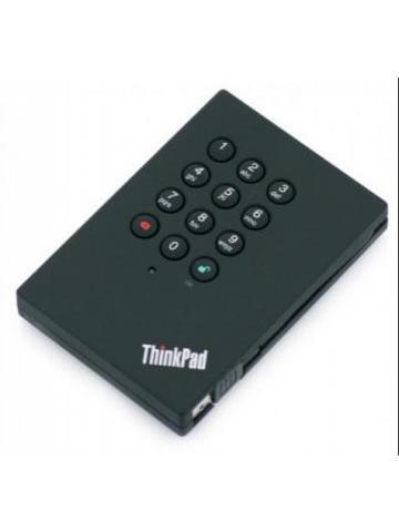 THINKPAD ESATA/USB 500GB