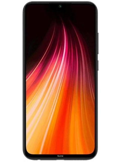 XIAOMI REDMI NOTE 8 64GB IMPORTADO