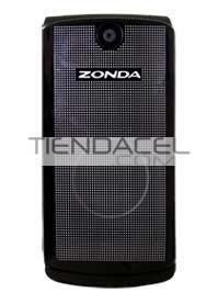 ZONDA 1075 TELCEL